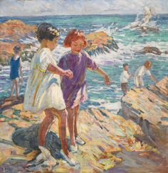 dorothea sharp - Google Search