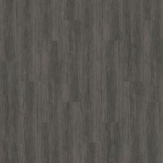 Studio SetÜbersicht | Luxury Vinyl Tile | Interface