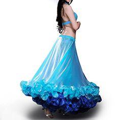 Royal Smeela Belly Dance Skirt ATS Tribal Bellydance Voil... https://www.amazon.com/dp/B01K772B02/ref=cm_sw_r_pi_dp_x_MuL8yb41BDXYJ