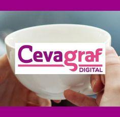 Cevagraf Digital, imprenta online digital económica