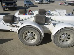 Danny Thompson\'s First Test - Run El Mirage 035.jpg