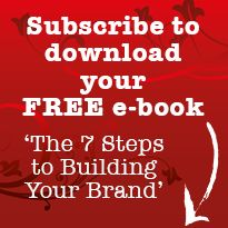 Download The 7 Steps to Building Your Brand