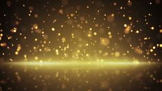 gold particles - Google Search