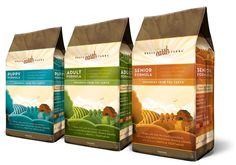 Give your beloved #pets a healthy #food with multiple protein sources. Free samples available at: http://freesamples.us/free-samples/free-pet-samples/