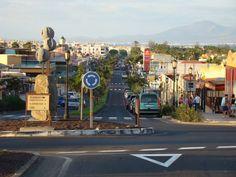 fuerteventura CORRALEJO | Jueves, 12 de Julio de 2012 00:00