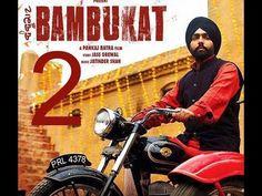 Bambukat 2 2017 Full movie Online Dailymotion | FullMovieOnlineWatch.Com