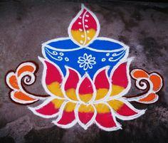 By Anu Sri