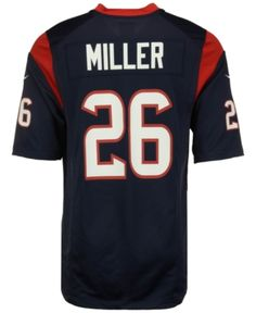 b2c6b93c179 12 Best Houston Texans Shop images | Houston texans football ...