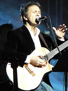 My favourite Greek singer. Greek Music, My People, Beautiful Islands, Greece, Literature, The Past, Singers, Concerts, Masters