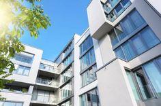 Baromètre mensuel des taux de #credit #immobilier : toujours et encore des baisses ...!!!