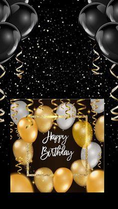 Happy Birthday Template, Happy Birthday Frame, Happy Birthday Wallpaper, Happy Birthday Photos, Birthday Frames, Happy Birthday Messages, Happy Birthday Greetings, Birthday Wishes, Happy Birthdays