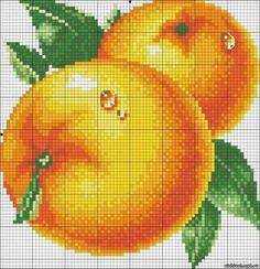 1aa06628ccb482b58522f4bb7d2d2864.jpg (552×572)