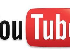 Video: Die Dos und Don'ts viraler Werbespots