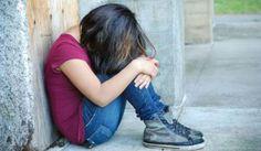 Σίδνεϊ: Δύο 12χρονοι κατηγορούνται για το βιασμό 6χρονου κοριτσιού > http://arenafm.gr/?p=231939