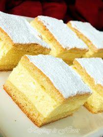 Cornbread, Vanilla Cake, Food And Drink, Cookies, Ethnic Recipes, Advent, Women's Fashion, Kuchen, Millet Bread