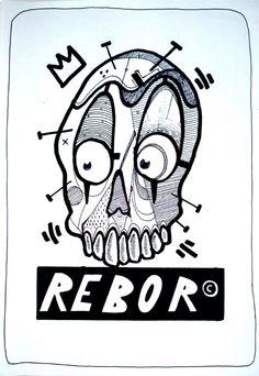 #shirt #rebor #skull #ferrari #reborart #love #moda #abito #capidavestire #draw #blackwhite #graffiti #streetart #marca #vestiti #modello #modella #unisex #teschio #italia #barcellona #usa #pinterest #google #fashon