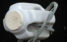 Ceramic Wire 2 | Flickr - Photo Sharing!