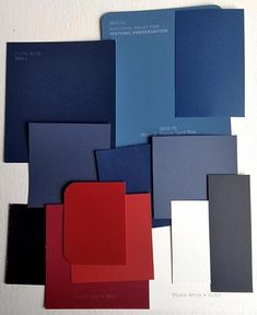 Cool Color Trends for 2021 starting from Pantone 2020 Classic Blue wandfarbe COLOR TRENDS 2021 starting from Pantone 2020 Classic Blue Red Colour Palette, Blue Colour Palette, Color Blue, Kitchen Colour Schemes, Color Schemes, Kitchen Colors, Bathroom Colors, Color Combinations, Design Blog