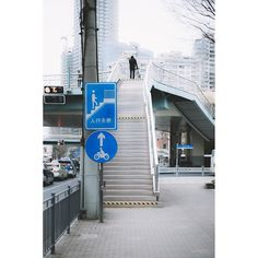 a7m2 Shanghai
