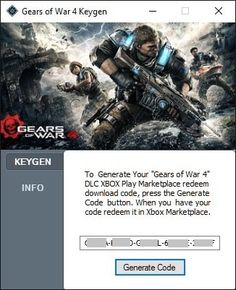 http://www.gamezlot.com/gears-of-war-4-serial-key-free-gears-of-war-4-keygen/ Gears of War 4 activation, Gears of War 4 activation key, Gears of War 4 cd key, Gears of War 4 cd key free, Gears of War 4 cd key generator, Gears of War 4 code generator,