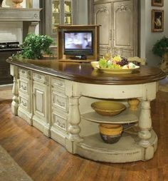 Check it out-- As seen in Affluent Magazine | Habersham Showcases Newest Custom Cabinetry Lifestyles.