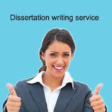 Let FQessays's expert dissertation writers assist you on your dissertation paper. Know more at http://www.fastqualityessays.com/dissertation-services/