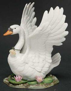 P Swan Ltd ANTIQUE SAMSON PARIS P...
