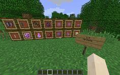 minecraftsite2 | Nowa wersja 1.9