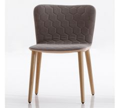 Sancal - Tea Chair