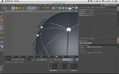 QuickTip 44: How to create Flight Paths on Earth on Vimeo