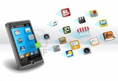Web Application Development Plays Vital Role In Business Prospectus.......