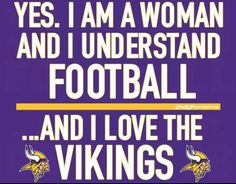 Hahaha yes I do!!! Love the look on men's faces when I can talk and under stats etc! My daddy didn't raise no fool!