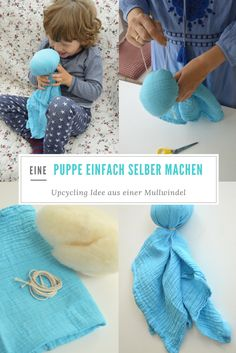 Discover recipes, home ideas, style inspiration and other ideas to try. Handkerchief Crafts, Upcycle, Diy Upcycling, Crochet Necklace, Crochet Hats, Style Inspiration, Blog, Anna, Ideas