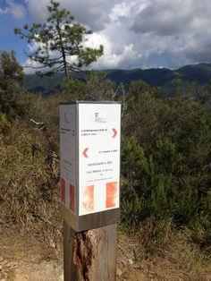 https://flic.kr/p/hwRvZY   IMG_2081   Sentiero Levanto-Monterosso