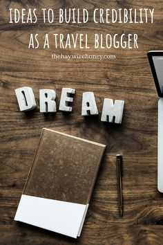 Travel inspiration and ideas to vacation with more joy and adventure. Also get ideas for RV//van//camper remodels and more.