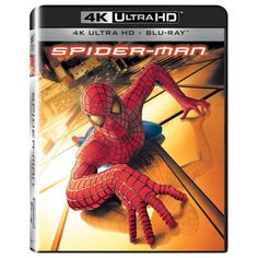 Has anyone got these new Spider-Man films? How's the quality? Is it actually improved enough to be worth getting? Sci Fi Fantasy, Spiderman, Marvel, Superhero, Google, Spider Man, Marvel Marvel