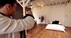 airbnb iskustva iznajmljivača