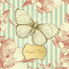 Wallpaper ideas :)