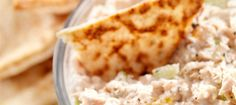 Try some TUSCAN-STYLE TUNA SALAD with your dinner tonight. Ingredients and directions here >> (http://www.middletownmedical.com/tuscan-style-tuna-salad/)