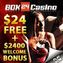 http://www.online-casino-world.com/casino_offers.html - online casino games Online casino reviews with gambling bonus promotion offers.  Play real money or free casino games. Welcomes USA, Canada and world players.
