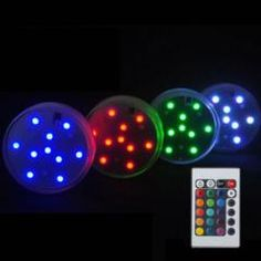 Led Underwater Lights Lights & Lighting Ingenious Stainless Steel Led Underwater Light Lamp Ac 12 V Wall Mount Swimming Pool Lights Lampara Rgb With Remote Controller 18w 24w 35w Buy One Give One