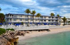Beachfront Hotel in Florida Keys #north #shore #hospice http://hotels.remmont.com/beachfront-hotel-in-florida-keys-north-shore-hospice/  #key colony beach motel # We do not Charge Resort Fees. Some resorts in the Florida Keys charge $27-$50 a night in resort fees. With Glunz, you pay for the room and the amenities and Fun are FREE About Us One of the top-rated Florida Keys hotels Welcome to the newly renovated Glunz Ocean Beach [...]Read More...