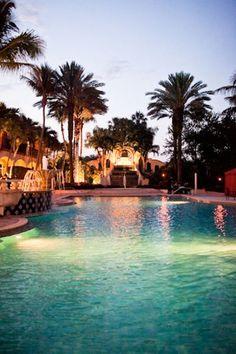Mizner Country Club - Delray Beach, FL