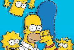 """Los productores de """"Los Simpson"""" anunciaron la muerte de un personaje conocido y ahora afirman que superarán a las muertes de """"Juego de Tronos""""."""