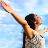 Descubre tu Factor de Perdida de Peso - CuerpoEquilibrado
