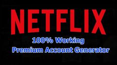 10 Best Pirate Bay Alternatives And Free Netflix Accounts Images