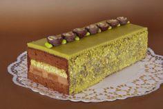 Recepty | Je libo kousek dortu? Tiramisu, Cheesecake, Sweets, Candy, Desserts, Tailgate Desserts, Deserts, Gummi Candy, Cheesecakes