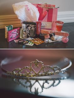 bachelorette gifts