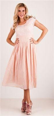67336eec87 13 Best bridesmaids dresses images