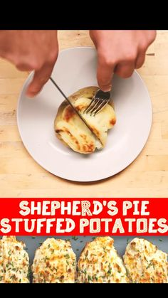 Pie Recipes, Best Food Recipes, Cooking Recipes, Favorite Recipes, Easy Recipes, I Love Food, Good Food, Yummy Food, Tasty